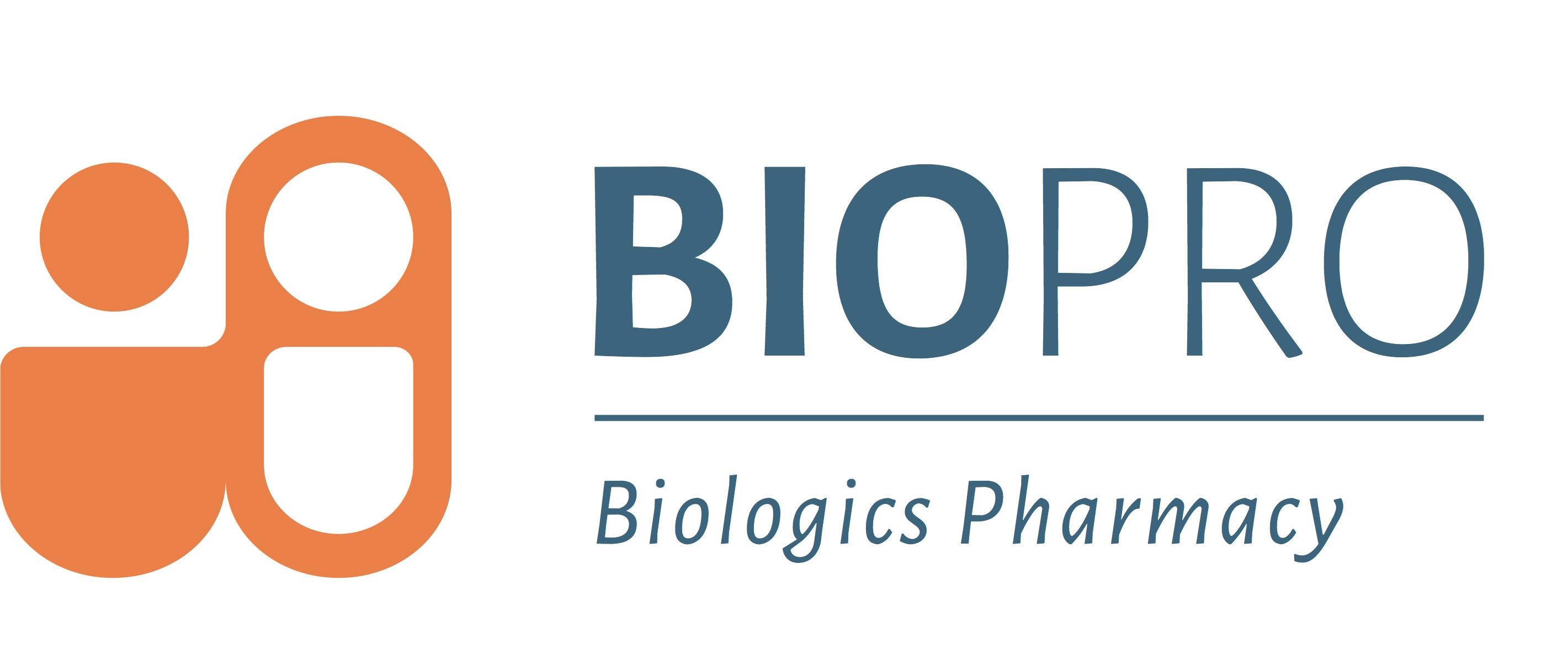 Bio Pro Pharmacy